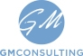 GM Consulting S.r.l.