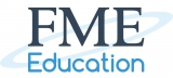 FME Education S.r.l.