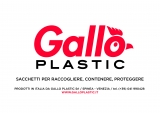 Gallo Plastic S.r.l.