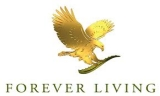 Forever Living Products Italy