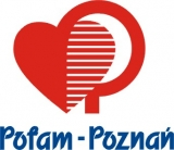 Pofam Group