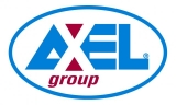 Axel Group S.c.a.r.l.