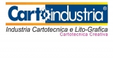 Cartoindustria S.r.l.