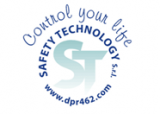 Safety Techonology S.r.l.