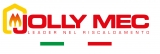 Jolly Mec Caminetti S.p.A.