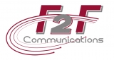 F2F Communications S.r.l.