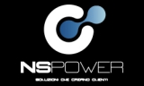 NS POWER S.r.l.