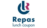 Repas Lunch Coupon S.r.l.