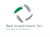 Red Investimenti S.r.l. - Ambiente ed Energie Rinnovabili