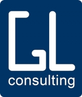 GL Consulting S.r.l.