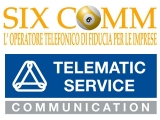 Telematic Service Communication S.r.l.