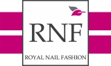 Royal Nail Fashion S.r.l.