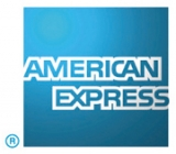 American Express Services Europe Limited
