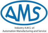 Industry A.M.S. S.r.l.