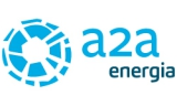 a2a Energia S.p.A.