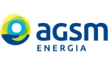 Agsm Energia S.p.A.