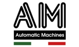 AM Automatic Machines S.r.l.