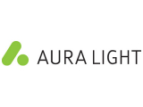 Aura Light Italy S.r.l.