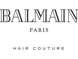 Balmain Hair International BV