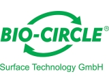 Bio-Circle Surface Technology S.r.l.