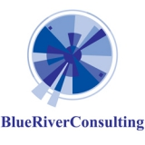 Blue River Consulting UK Limited