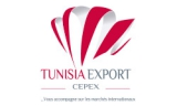 Cepex - Tunisia Export
