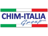 Chim-Italia Group S.r.l.