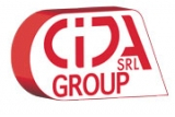 Cida Group S.r.l.