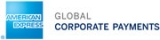 American Express Global Corporate