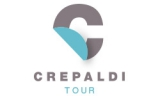Crepaldi International S.r.l.