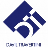 Davil Travertini S.r.l.