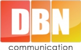 DBN Communication S.r.l.