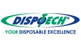Dispotech S.r.l.