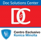 Doc Solutions Center S.r.l.