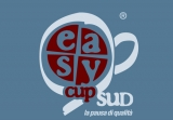 Easy Cup Sud S.r.l.