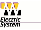 Electric System S.r.l.