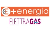 +Energia S.p.A.