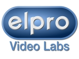 Elpro Video Labs S.r.l.