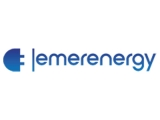 Salka International S.r.l. (Emerenergy)