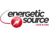 Energetic Source S.p.A.