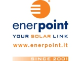 Enerpoint Smart Solutions S.r.l.