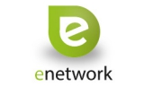 Enetwork S.r.l.
