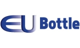 EU-BOTTLE Kft.