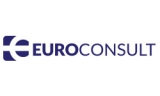 Euroconsult Rental Division S.p.A.