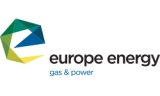 Europe Energy Gas & Power S.p.A.