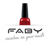 Faby International