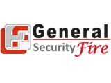General Security Fire S.r.l.
