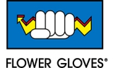 Flower Gloves S.r.l.
