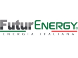 FuturEnergy Rinnovabile S.r.l.