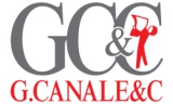 G. Canale & C. S.p.A.